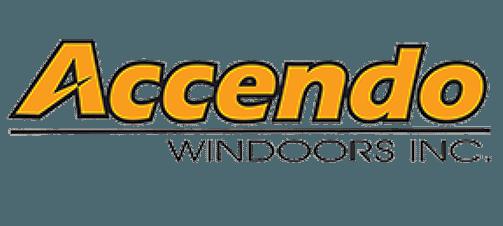 Accendo-03_resized2