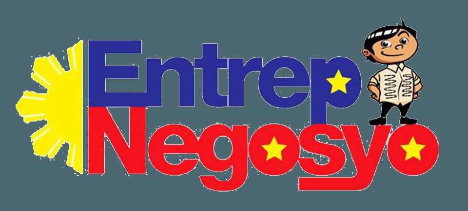 EntrepNegosyo-1