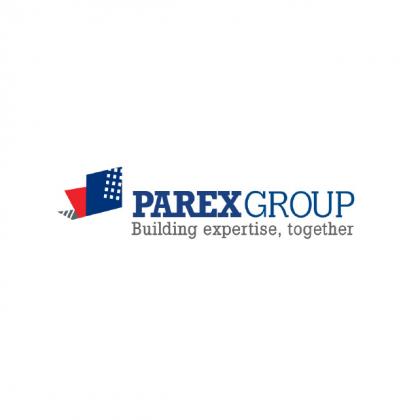 Parex New Layout-05