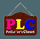 PetLoversCloset-1