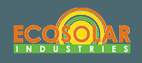 ecosolarlogo