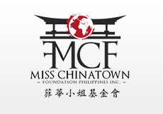 miss china town