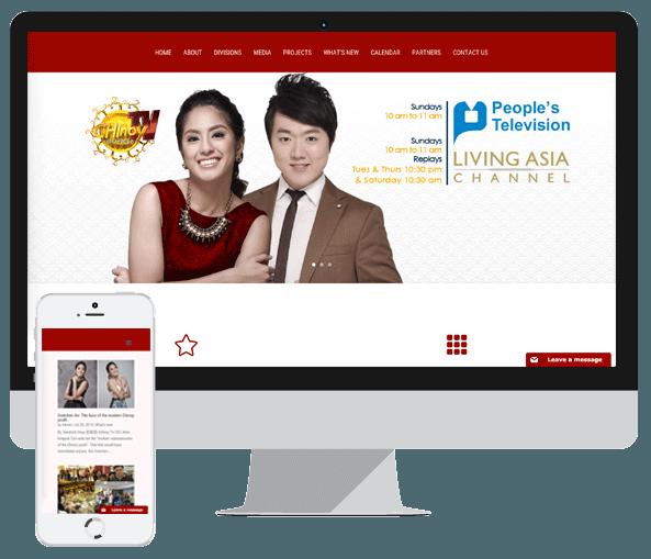 CHINOYTV_03