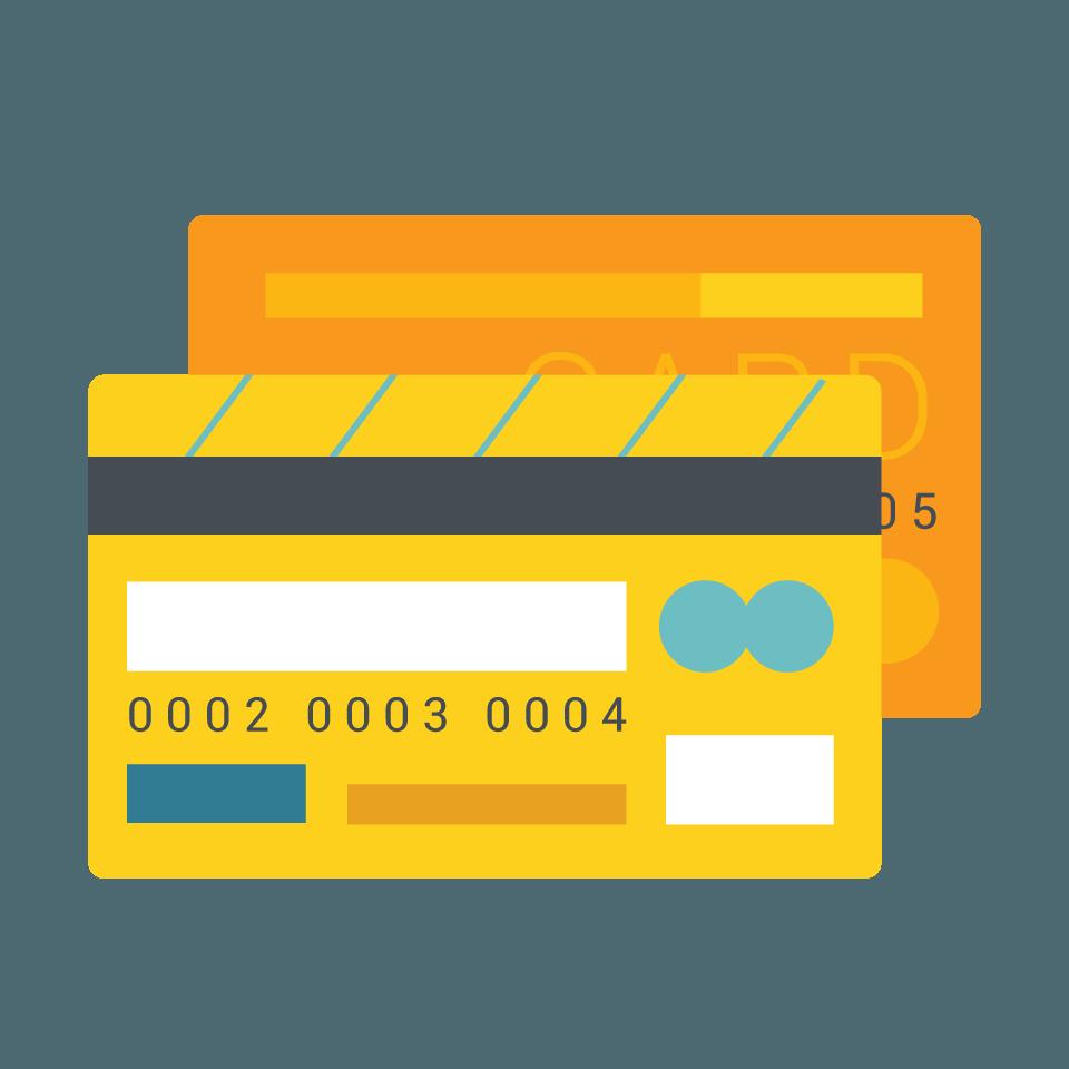 E-Commerce_CreditCard