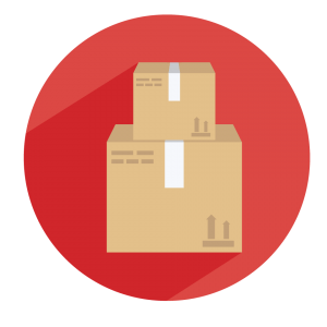 Shipping-Freepickup,delivery
