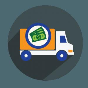 Shipping-SetShippingFees