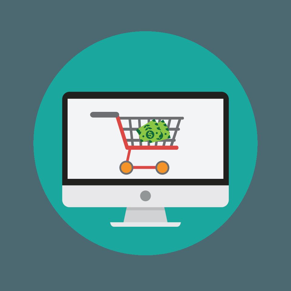 Statistics#2-OnlineShoppers
