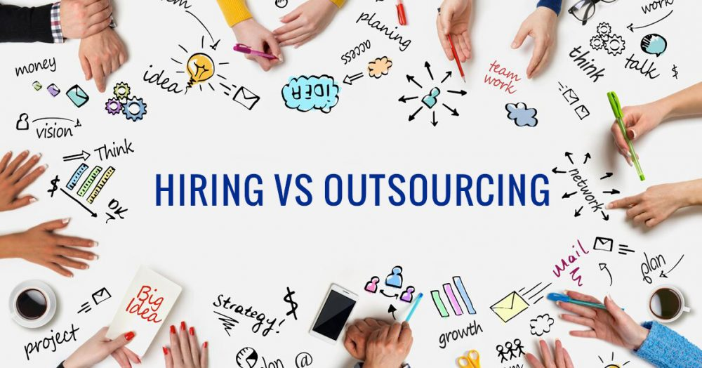 creative outsourcing, branding outsource, creative outsource, outsource philippines, design outsource philippines, outsource services, outsource service philippines