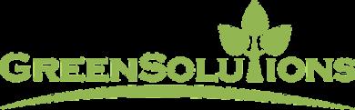 greensolutions-08