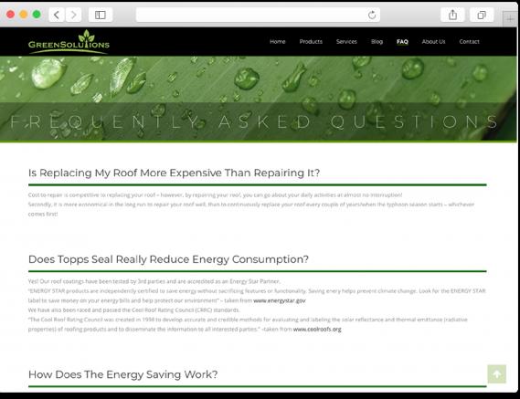 greensolutions-13