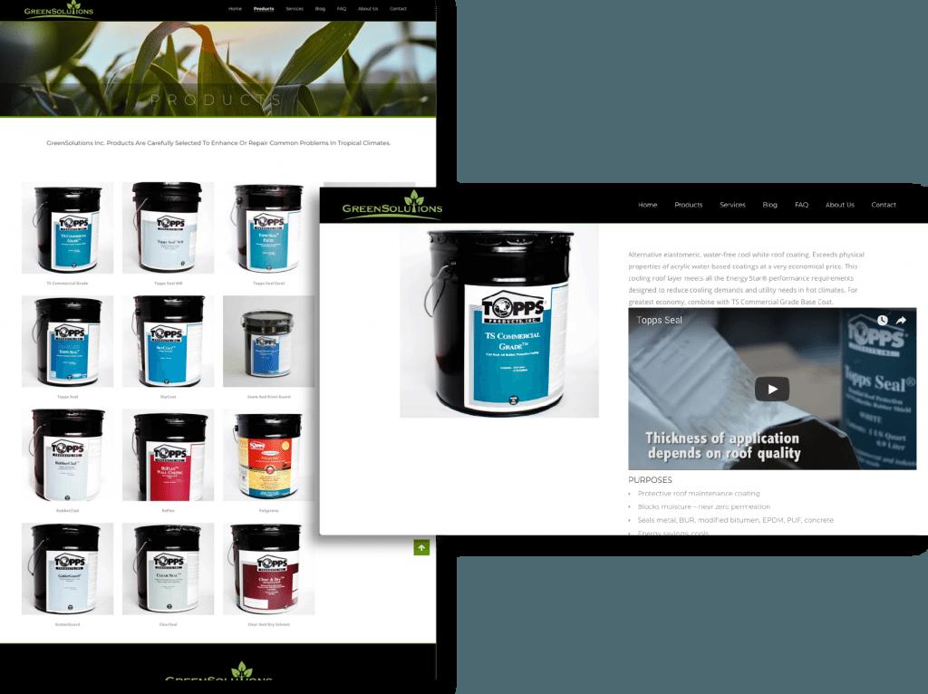 greensolutions_new-14