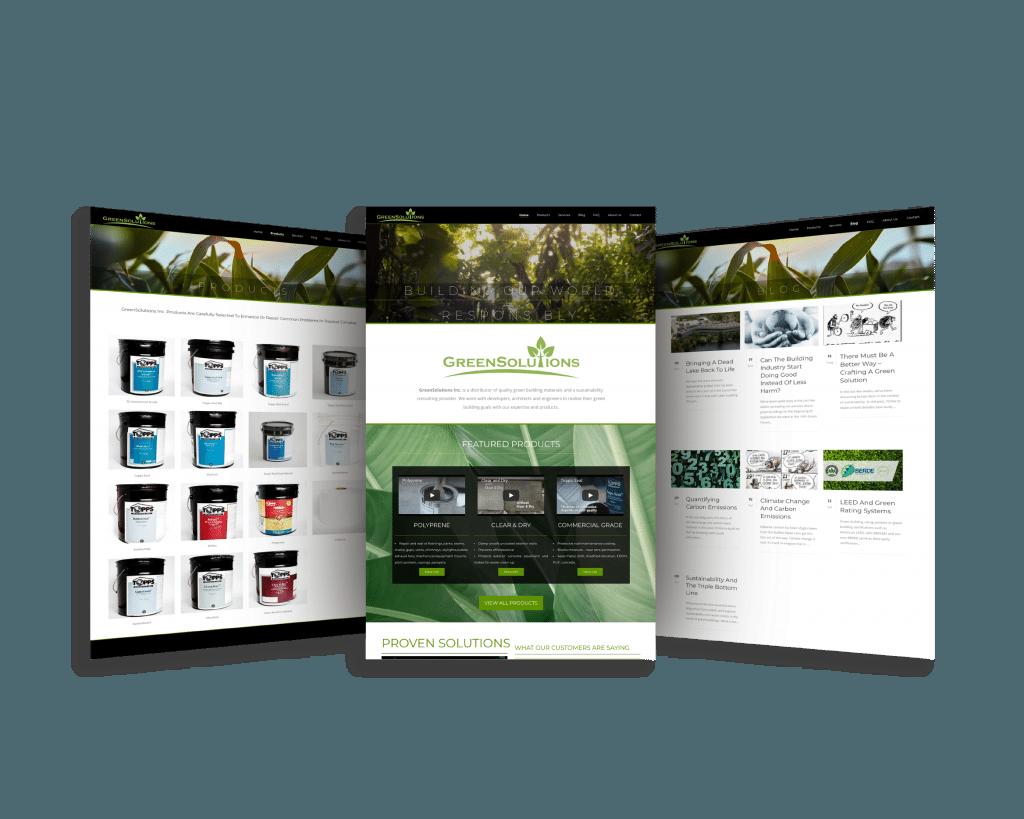 greensolutions_new-15