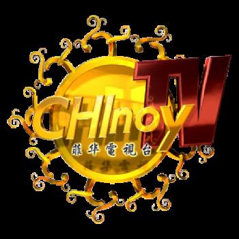 chinoytv-03