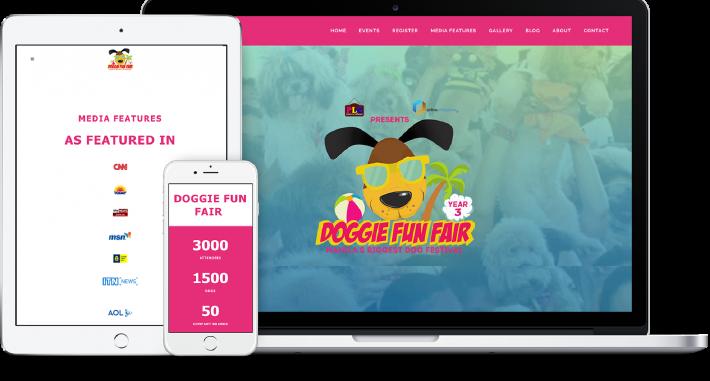 Doggie-Fun-Fair-04