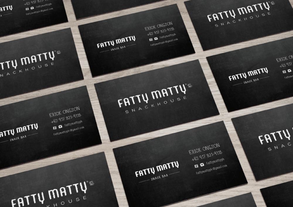 Fatty Matty-04