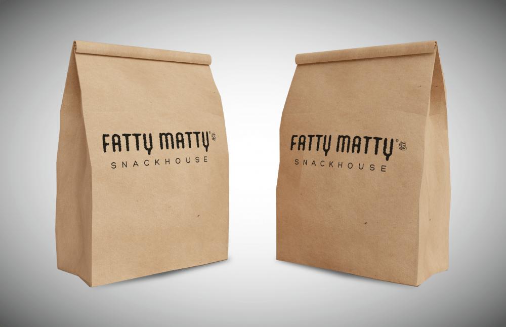 Fatty Matty-05