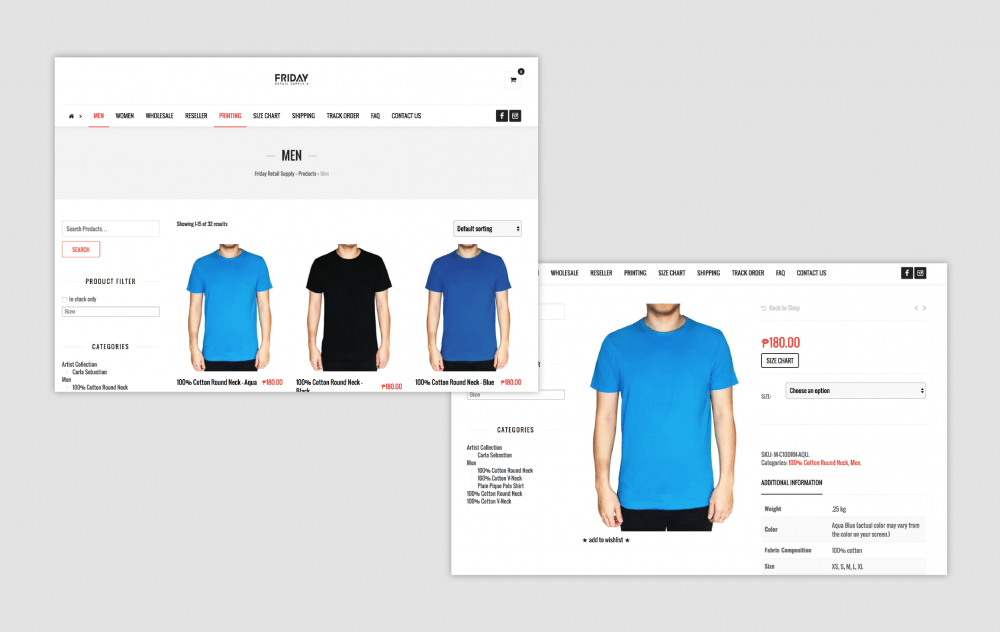 Friday Retail Web Layout-05