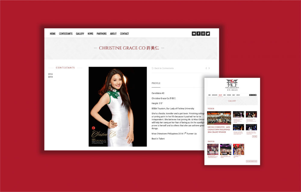 Miss Chinatown Foundation Web Layout-04
