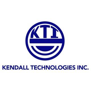 logo-kendall