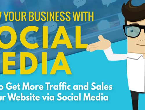 social media training philippines