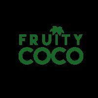 FRUITYCOCO_green