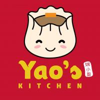 yao profile pic