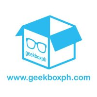 geekboxph