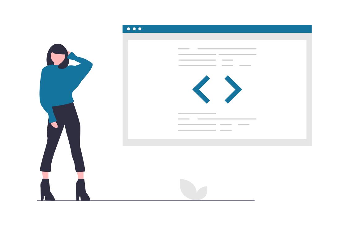 website development philippines