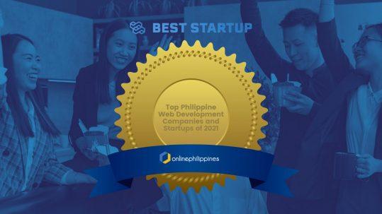 Best website development company philippines